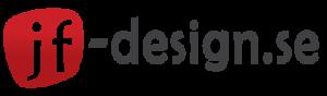 JF Design